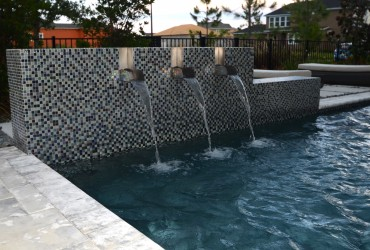 3-custom-stainless-steel-scuppers-with-glass-tile