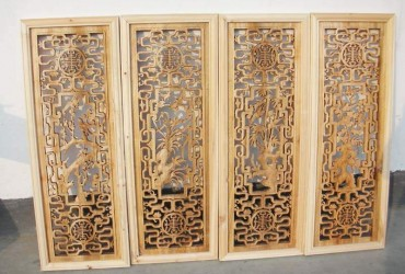 Cost-effective-and-excellent-cnc-router-machine-price-cnc-cutting-machine-wooden-door-design-cnc-router