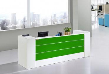 Front_Office_Desk_Design13