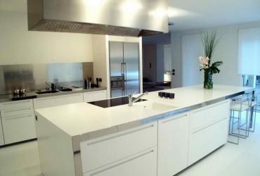 Kitchen-Countertop-Corian-Ideas