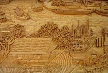 Wood_Working_CNC_carving_machine_634559464870363328_6