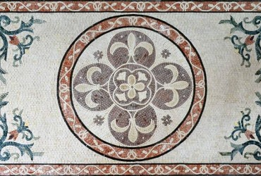 carpet-design-marble-mosaic-tiles-bbc