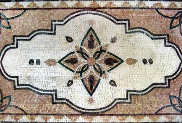flower-floor-mosaic-parisa-ee7