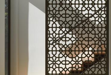 home-renovation-reclaimed-douglas-fir-11