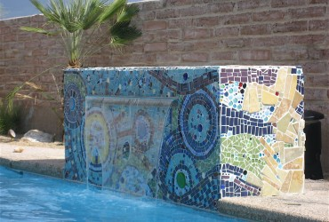 water_wall